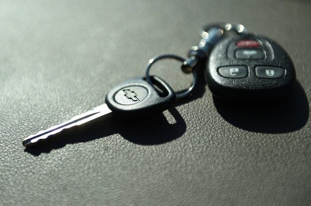 General Motors bị nghi ngờ gây ra cái chết cho 74 tài xế