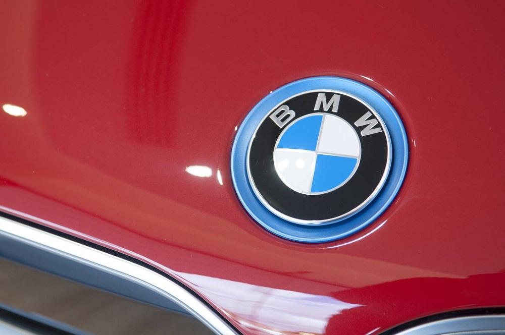BMW đứng đầu các thương hiệu ô tô uy tin nhất thế giới năm 2017