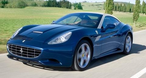 Những xe được chờ đợi nhất tại Geneva Motor Show 2012