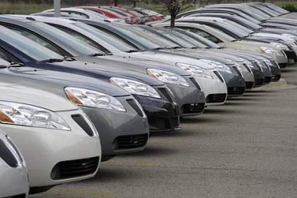 Giảm trước bạ, sức mua ô tô tăng
