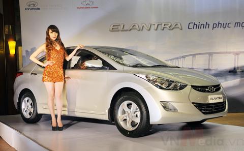Hôm nay, Hà Nội giảm trước bạ ô tô xuống 10%?