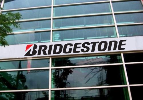 Bridgestone mở rộng chi nhánh văn phòng tại Myanmar