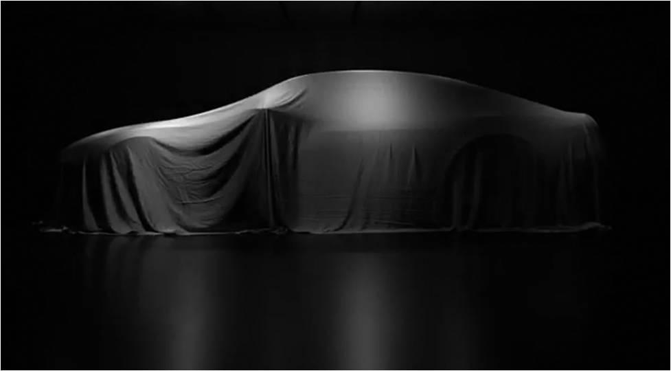 Audi úp mở A9 Concept, hé lộ phong cách thiết kế mới