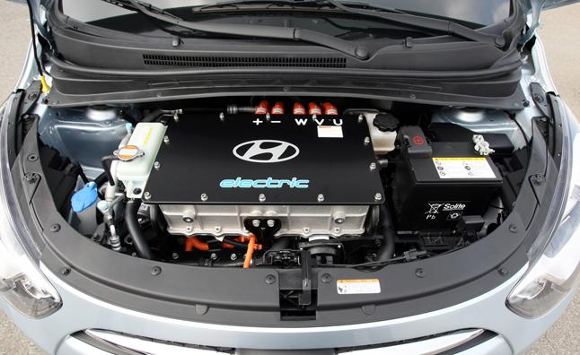 Bị phạt 350 triệu USD, Hyundai và Kia nỗ lực tiết kiệm nhiên liệu