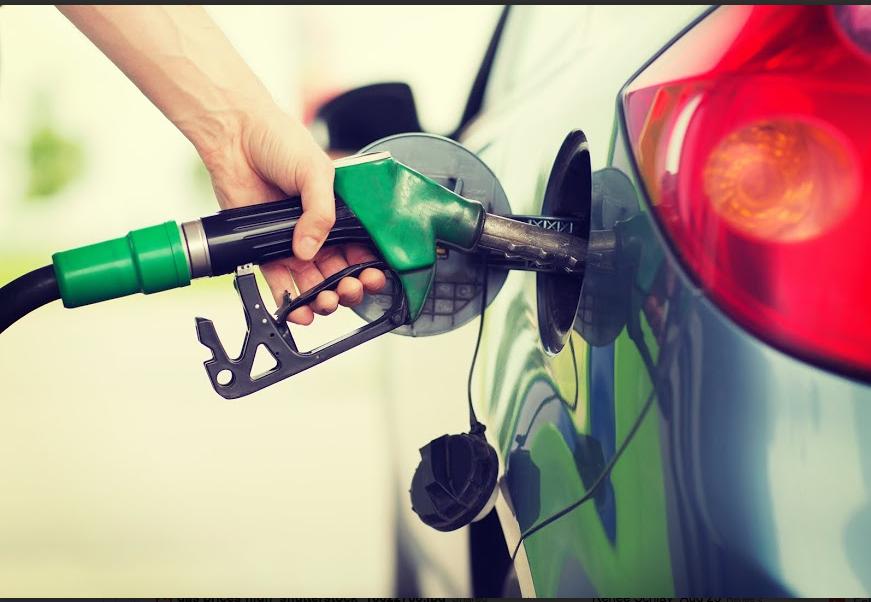 77% người Việt Nam thiếu kiến thức tiết kiệm nhiên liệu