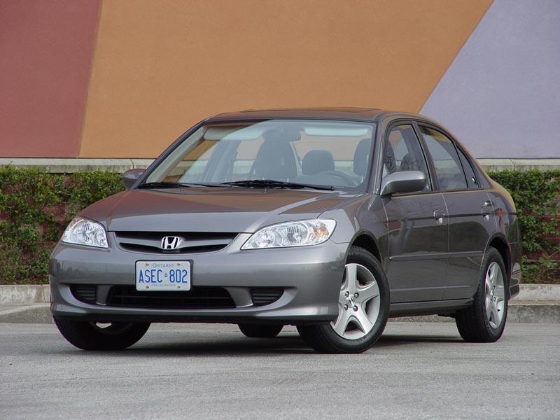 Honda triệu hồi 100.000 xe vì lỗi túi khí