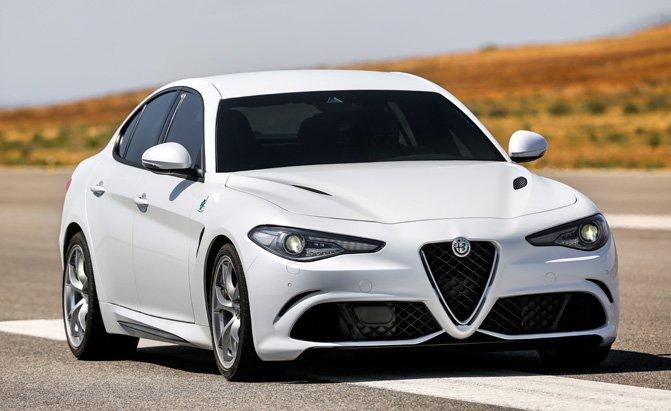 Những mẫu xe được mong đợi nhất trong năm 2016