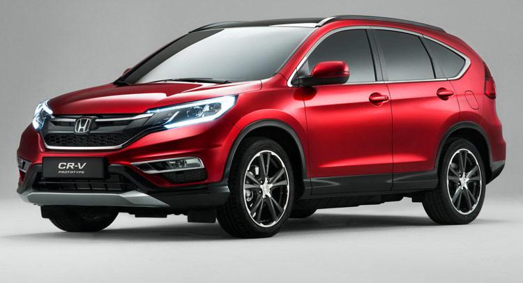 Tháng 4 có những mẫu xe mới nào ra mắt tại Việt Nam?