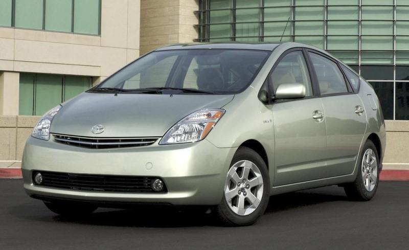 Toyota thu hồi 3,4 triệu xe trên phạm vi toàn cầu