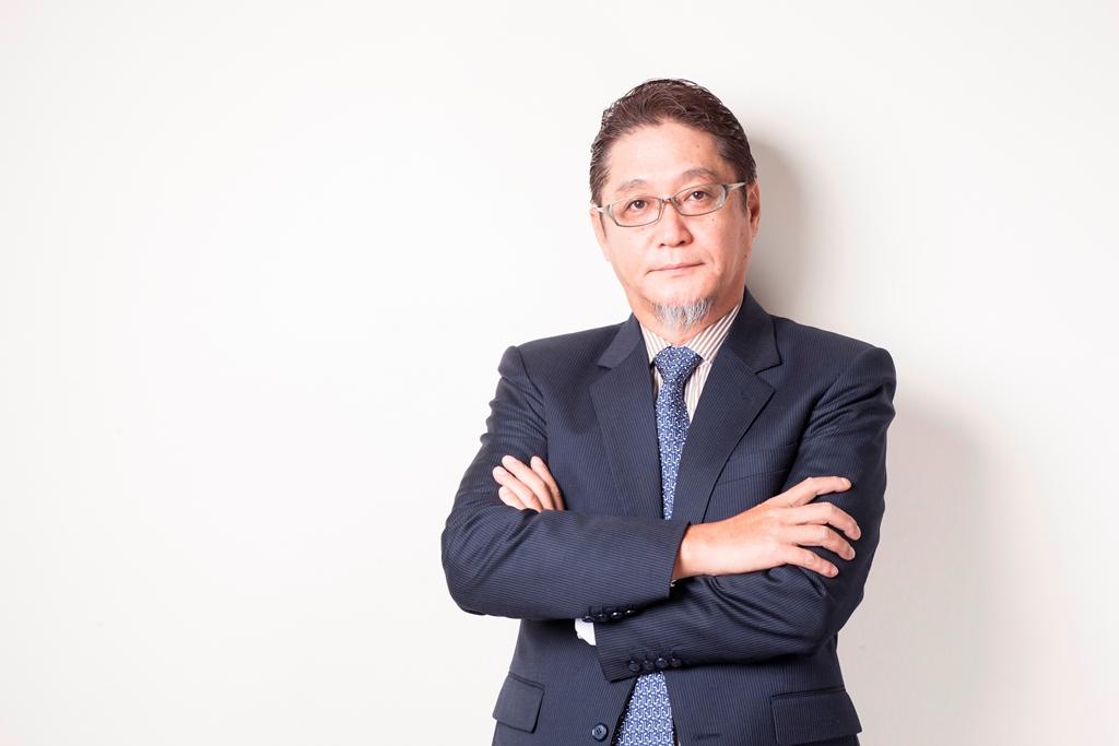 Toyota Việt Nam công bố ban lãnh đạo mới