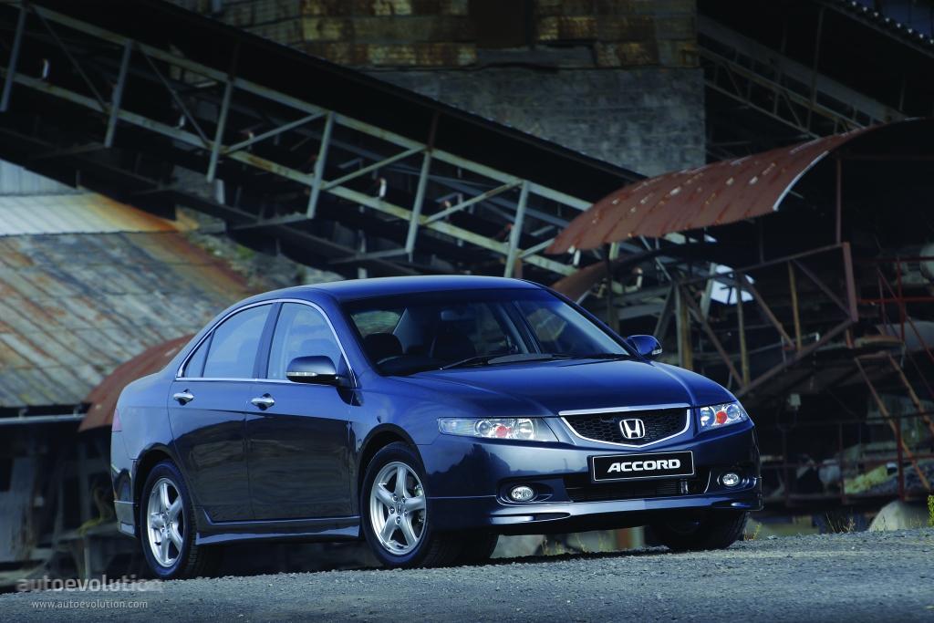 Honda thu hồi thêm 772 nghìn xe do lỗi túi khí ghế trước