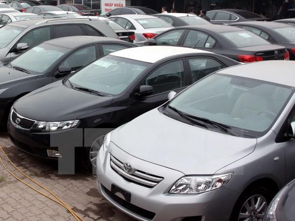 Điểm nóng tuần: Người Việt nuôi giấc mơ xe giá rẻ