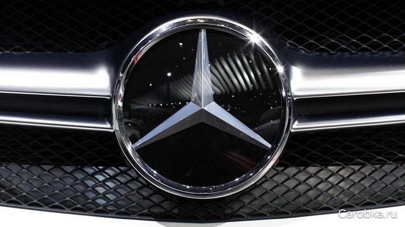 Mercedes-Benz Việt Nam triệu hồi xe vào tháng 7/2017