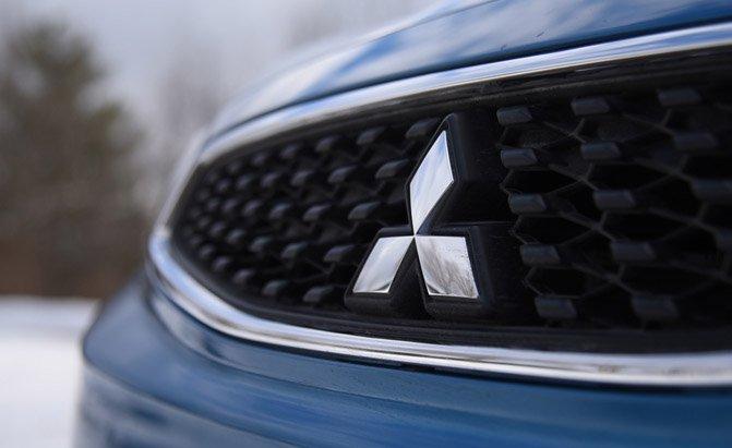 Mitsubishi Motors muốn khôi phục hoạt động kinh doanh tại Mỹ