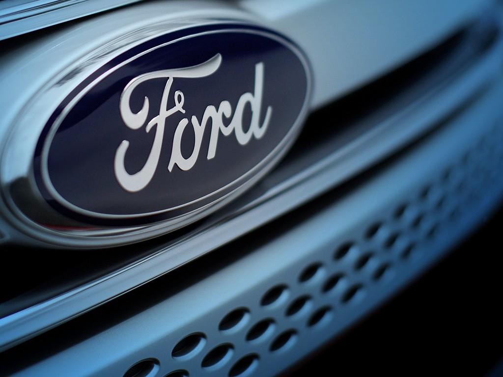 Doanh số sụt giảm, Ford sa thải giám đốc điều hành