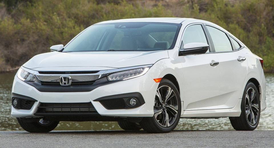 Top 7 mẫu xe có giá 400 triệu đồng tốt nhất tại Mỹ