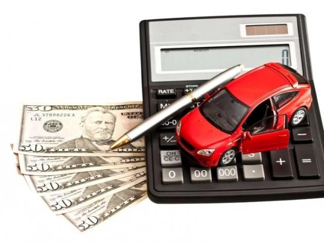 Người Việt cần kiếm bao nhiêu tiền để nuôi được ôtô?