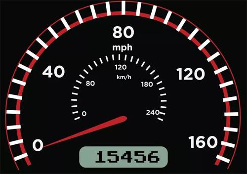 Làm thế nào để tính chi phí sử dụng xe