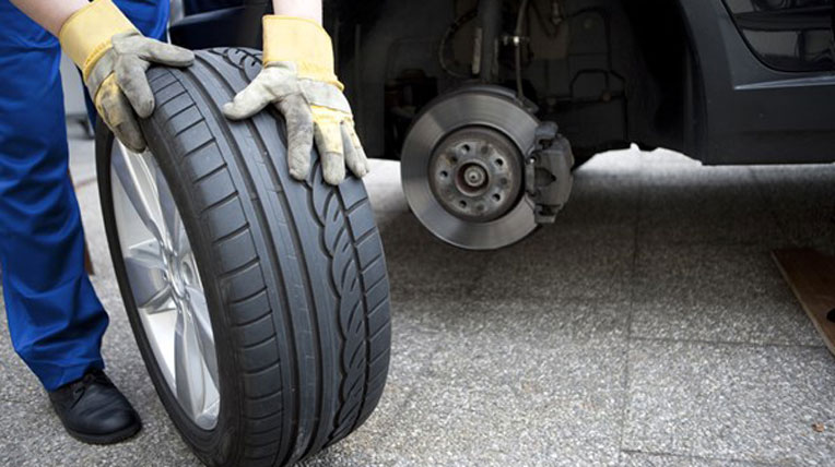 Những cách tiết kiệm nhiên liệu đơn giản các tay lái nên biết