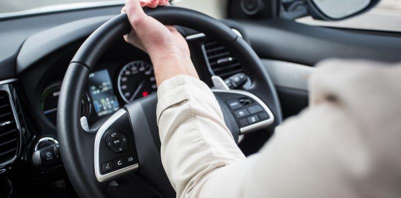Khẩu ngữ giúp lái xe an toàn trong dịp lễ