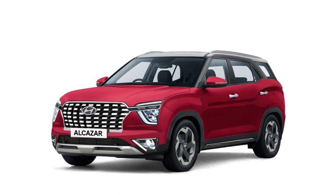 Đàn em 7 chỗ của Hyundai Santa Fe chạy thử lần cuối trước khi ra mắt, ngoại hình và hiệu suất thể hiện vô cùng ấn tượng