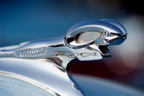 Dodge Royal 1954