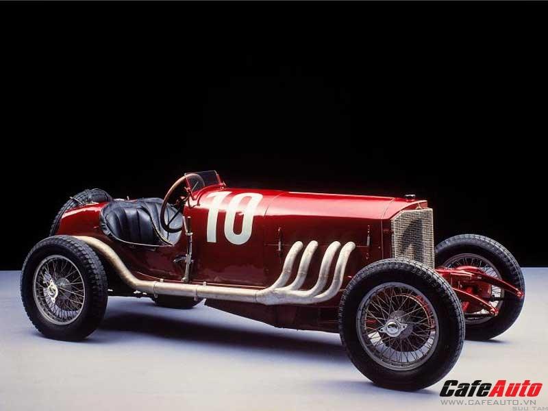 1924_Mercedes_TargaFlorio1