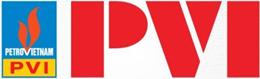 Tổng Công Ty Bảo Hiểm Dầu Khí PVI