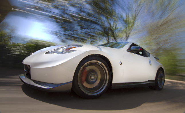 Top 10 xe dưới 30.000 USD cho mùa hè