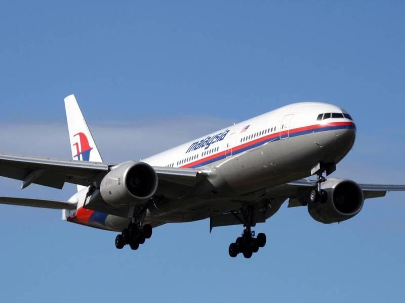 Top 10 mẫu máy bay an toàn nhất thế giới