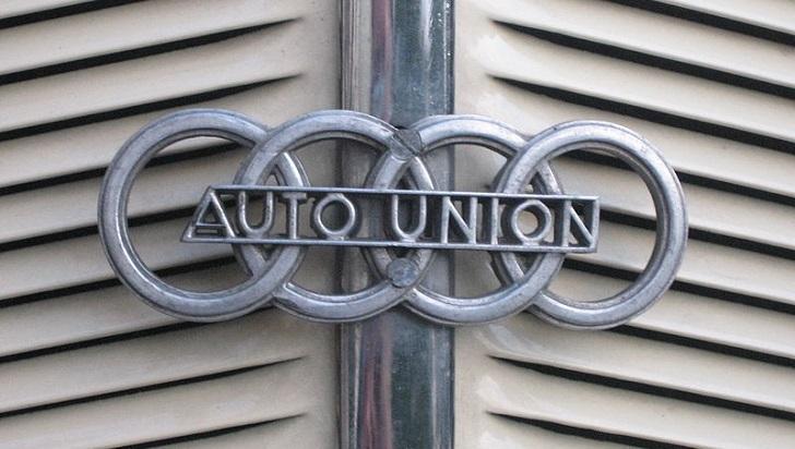 Audi tiết lộ quá khứ Phát Xít của mình