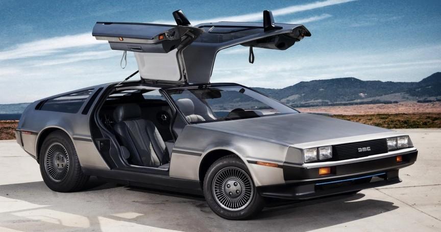 Top 10 mẫu xe tệ nhất từng được chế tạo