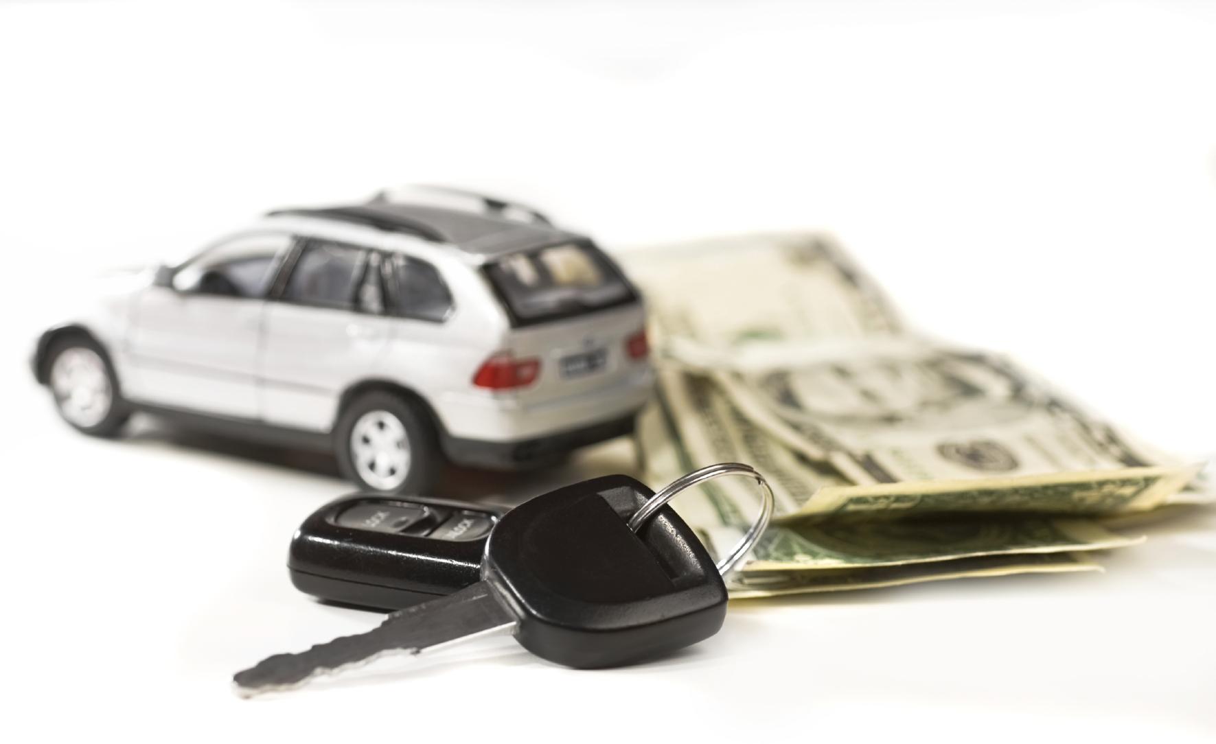 Top 10 quốc gia có giá xe đắt đỏ nhất thế giới