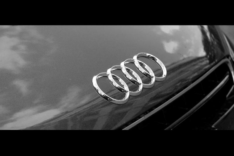 25 mẫu xe làm nên tên tuổi Audi (phần 2)