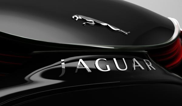 """Lịch sử ra đời của """"báo gấm"""" Jaguar"""