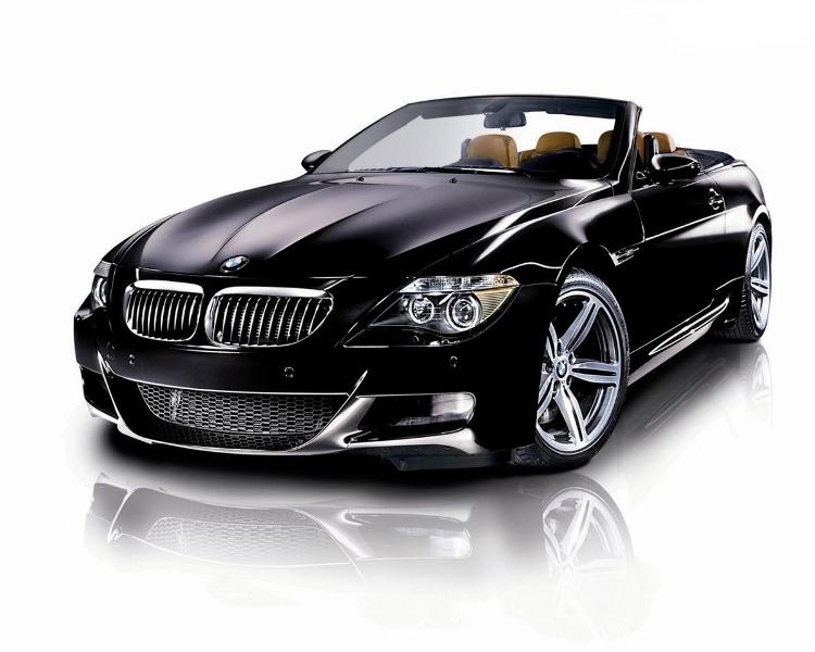 Vì sao màu đen được người mua xe yêu thích nhất?