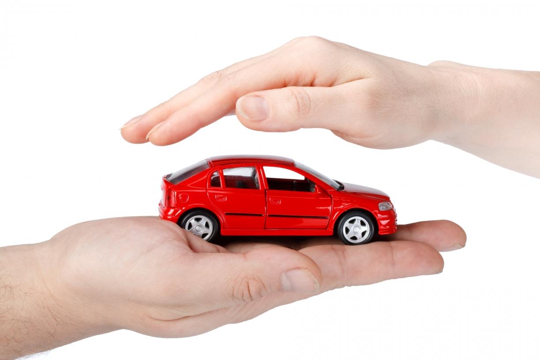Cẩn trọng hơn với lừa đảo bảo hiểm ô tô