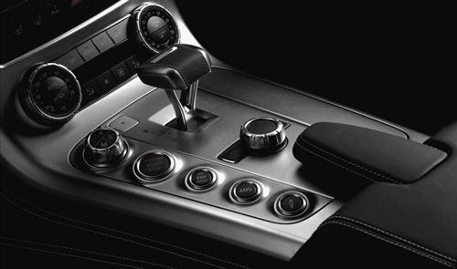 Những thiết bị hỗ trợ cần thiết cho xe của bạn