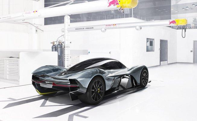 Siêu xe đắt nhất thế giới 2016, chuẩn bị ra mắt tại Canada