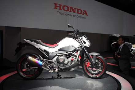Lợi nhuận trong 9 tháng của Honda giảm 71%