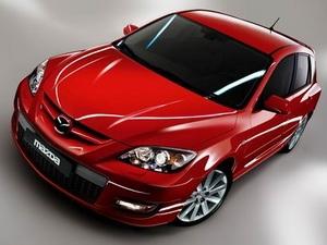 Mazda và Mitsubishi đạt mức doanh thu trái ngược