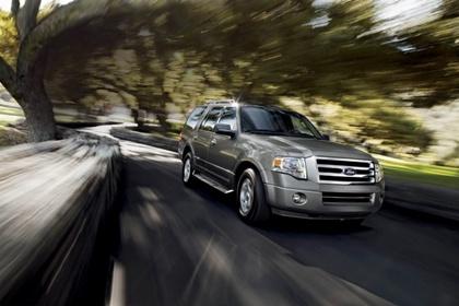 Ford và Nissan rủ nhau triệu hồi xe không đạt chuẩn