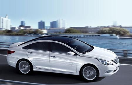 Sẽ đề nghị ngừng ưu đãi đặc biệt Hyundai Thành Công?