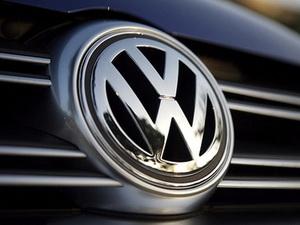 Volkswagen lên kế hoạch ra xe có giá 5.000 euro
