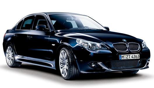 BMW và Rolls-Royce cùng thu hồi xe