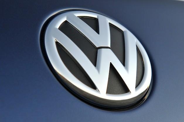 10 hãng sản xuất ô to lớn nhất thế giới