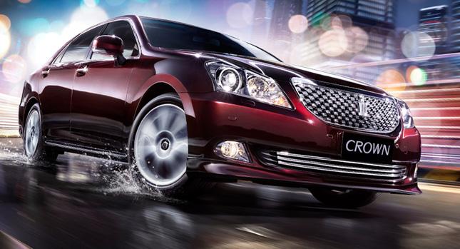 General Motors và Toyota đạt doanh số kỷ lục tại Trung Quốc