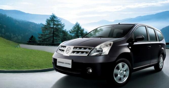 Nissan VN khuyến mãi khách hàng mua xe