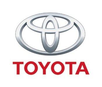 Toyota vượt qua GM về lợi nhuận trong năm 2012