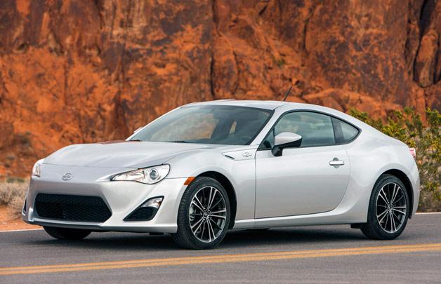 Toyota muốn mở rộng liên minh